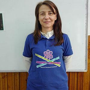 Diana Brândușan